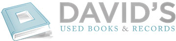David\'s Used Books