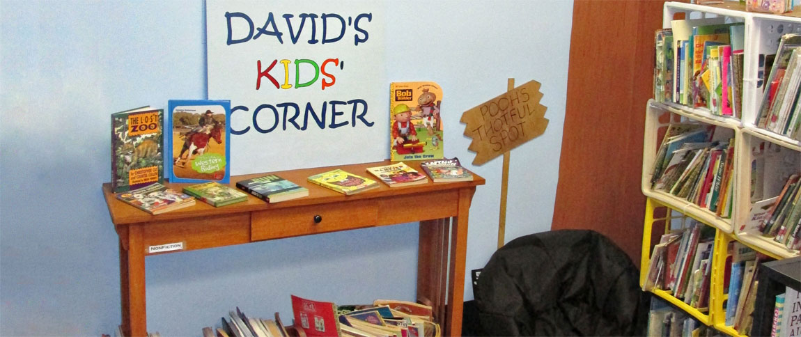kids_books_davids